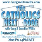 The Catholics Next Door