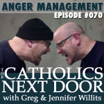 TCND #070: Anger Management