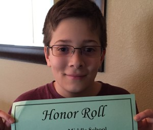 Honor_Roll