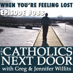TCND #088: When You're Feeling Lost