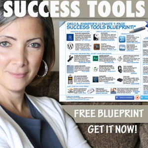 sidebar_blueprint