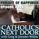 TCND #094: Pursuit of Happiness