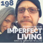 Adventures #198: Time to Pivot