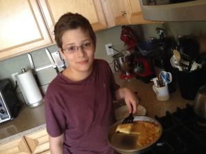 Ben_pancake