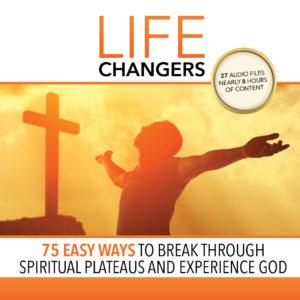 Life Changers Program